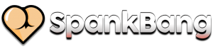 SpankBang.com review Logo