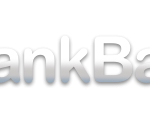 Spankbank Review