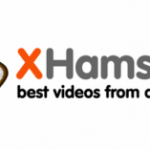 Xhamster.com Review