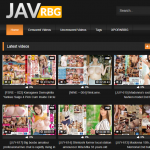 Javrbg.com Review
