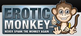 Erotic Monkey Review