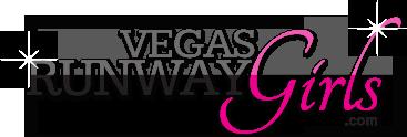 Las Vegas Escort Agency