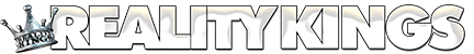 RealityKings.com Review logo