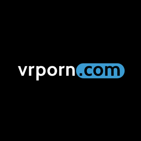 VRporn.com Review