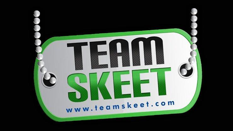 TeamSkeet review