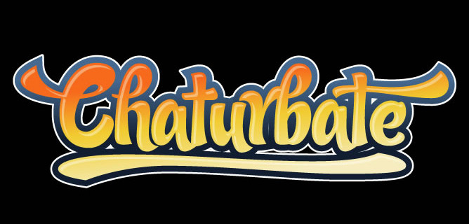 Chaturbate Review - Logo