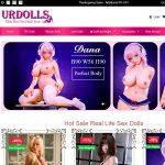 URDolls Review