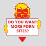 Godofporn.com