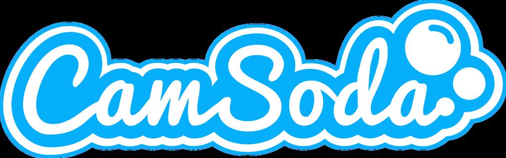 CamSoda Review Logo