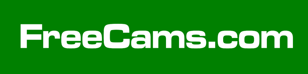Freecams.com review Logo