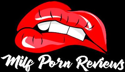 Milfpornreviews.com Logo