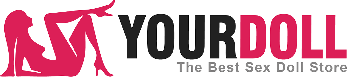 Yourdoll Review Logo