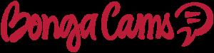 Bongacams.com review Logo