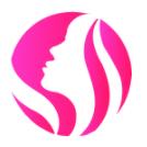 VenusFun.com Review