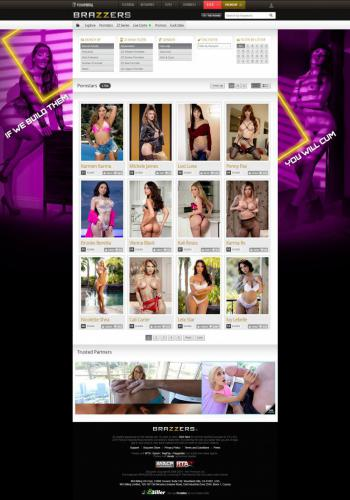 brazzers-member-area-pornstars-pages (1)