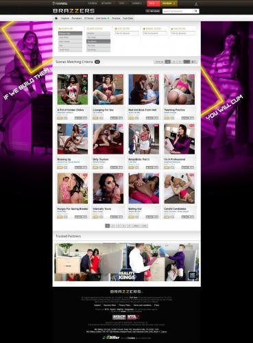brazzers-member-area-videos (1)